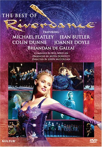 Riverdance Best Of Riverdance Riverdance Best Of Riverdance Clr Nr