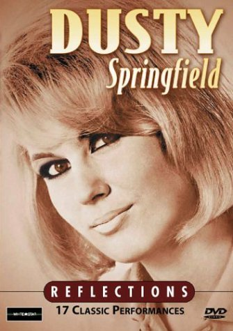 Dusty Springfield Reflections Nr