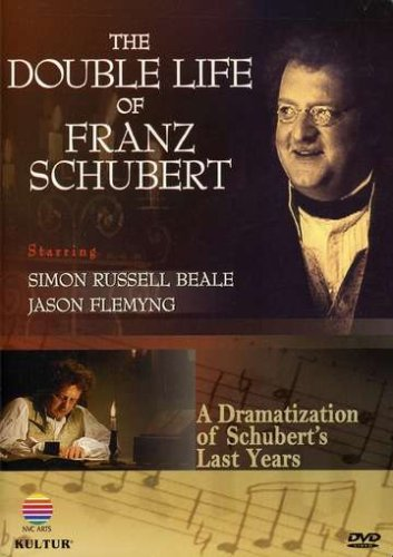 Double Life Of Franz Schubert Double Life Of Franz Schubert Nr