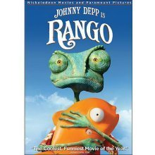 Rango Rango Rental Version
