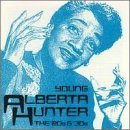Alberta Hunter Young Alberta Hunter 20's & 30