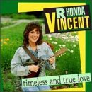 Rhonda Vincent Timesless & True Love