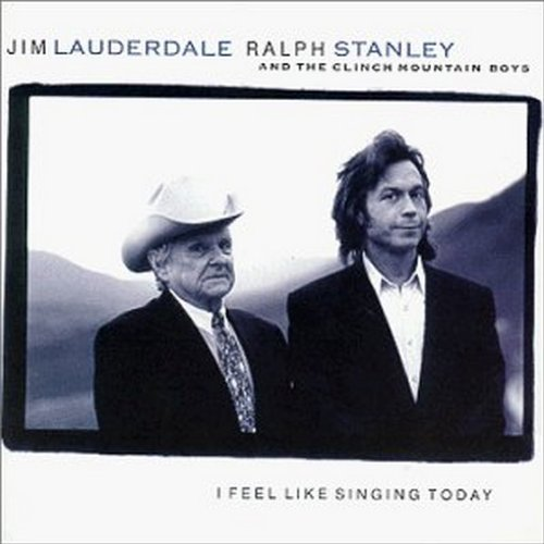 Lauderdale Stanley I Feel Like Singing Today