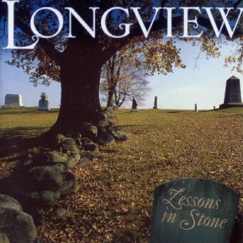Longview Lessons In Stone