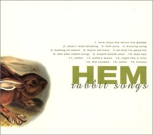 Hem Rabbit Songs