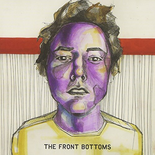 Front Bottoms Front Bottoms