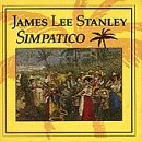 James Lee Stanley Simpatico