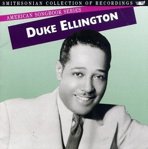 American Songbook Series Duke Ellington