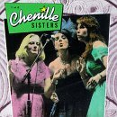 Chenille Sisters Chenille Sisters