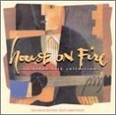 House On Fire House On Fire Urban Folk Colle Brown Gorka Staines Ostroushko Schmidt Magraw Mackenzie Moore