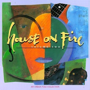 House On Fire Ii House On Fire Ii Brown Roche Eberhardt Gorka Kaplansky Elliott Davis Mctell