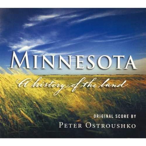Peter Ostroushko Minnesota A History Of The La Music By Peter Ostroushko