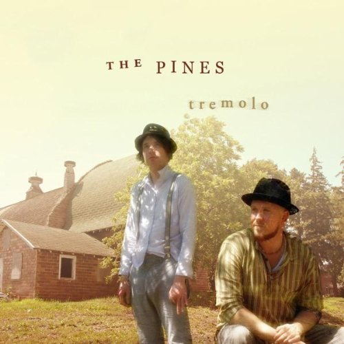 Pines Tremelo