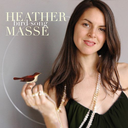 Heather Masse Bird Song