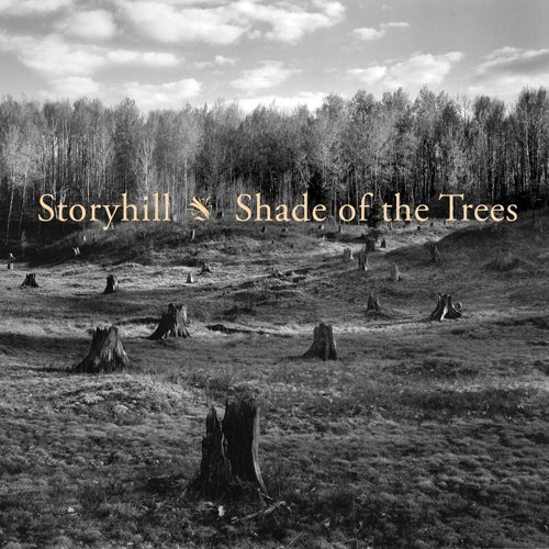 Storyhill Shade Of The Trees