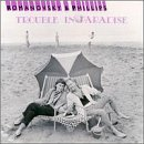 Romanovsky Phillips Trouble In Paradise