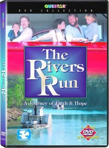 Rivers Run Rivers Run Nr