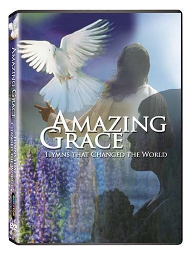 Amazing Grace Hymns That Chan Amazing Grace Hymns That Chan
