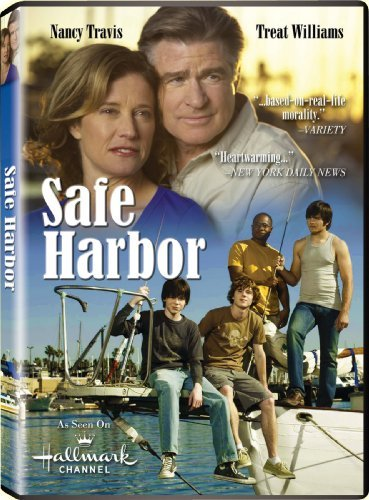 Safe Harbor Safe Harbor Nr