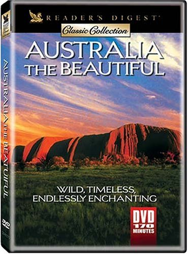Australia The Beautiful Australia The Beautiful Nr