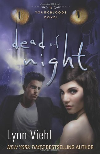 Lynn Viehl Dead Of Night