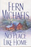 Fern Michaels No Place Like Home