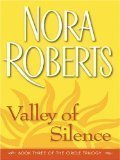 Nora Roberts Valley Of Silence