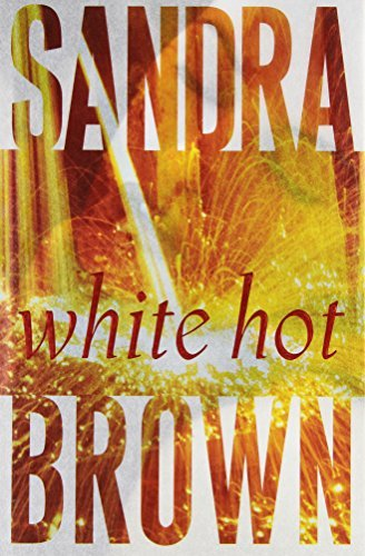 Sandra Brown White Hot