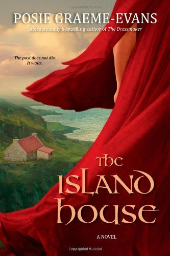 Posie Graeme Evans The Island House