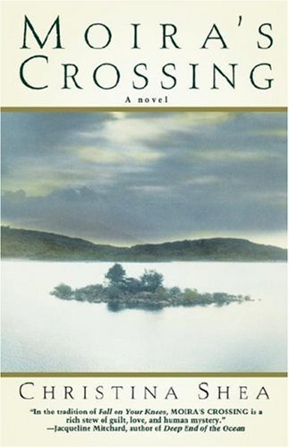 Christina Shea Moira's Crossing