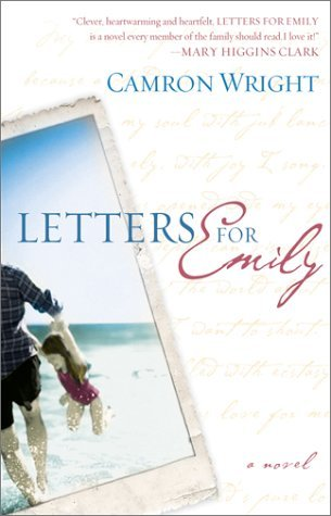 Camron Wright Letters For Emily