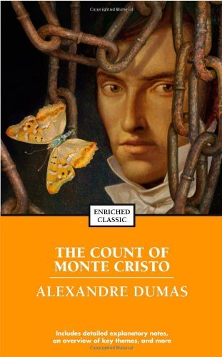 Alexandre Dumas The Count Of Monte Cristo Special