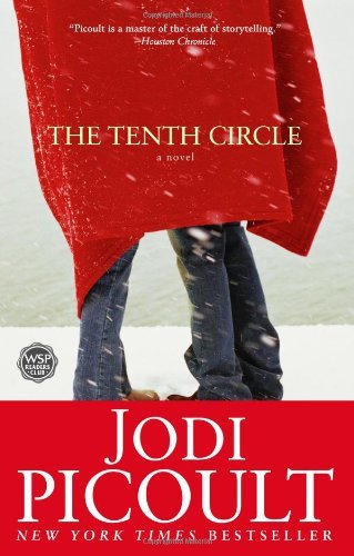 Jodi Picoult The Tenth Circle