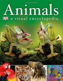Ann Baggaley Animals A Children's Encyclopedia