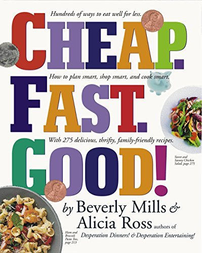 Beverly Mills Cheap. Fast. Good!