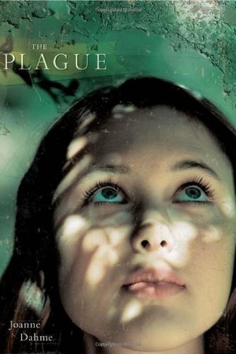 Joanne Dahme The Plague