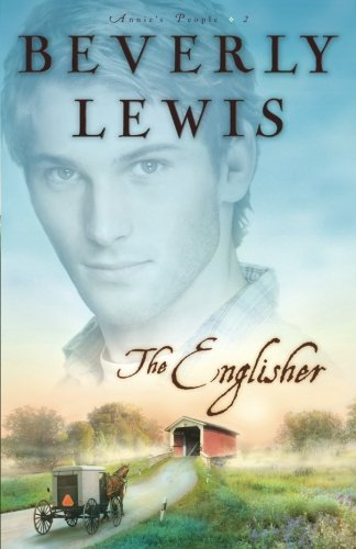 Beverly Lewis The Englisher
