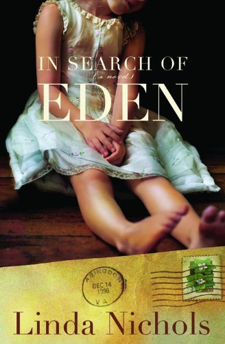 Linda Nichols In Search Of Eden