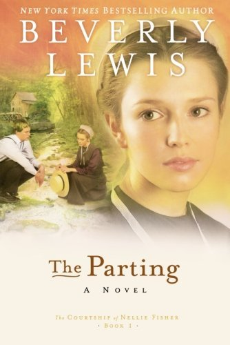 Beverly Lewis The Parting