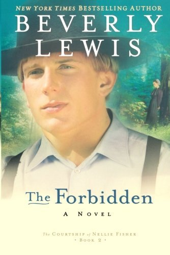 Beverly Lewis The Forbidden
