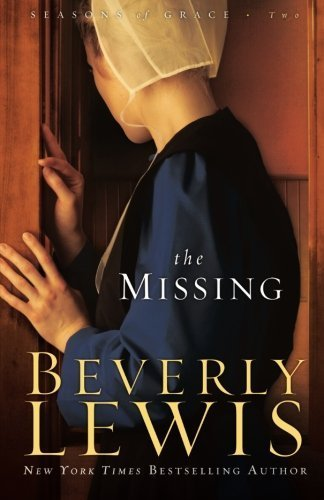 Beverly Lewis The Missing