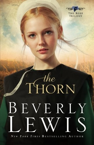 Beverly Lewis Thorn The