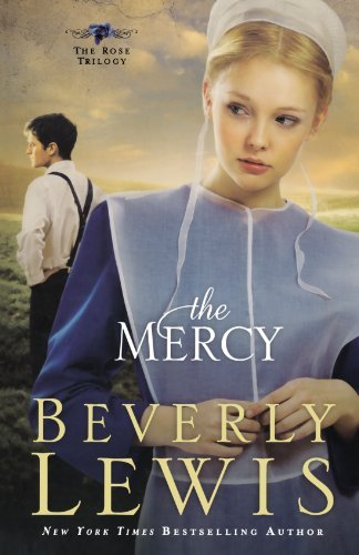 Beverly Lewis Mercy The