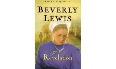 Beverly Lewis The Revelation