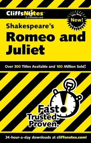 Annaliese F. Connolly Shakespeare's Romeo And Juliet