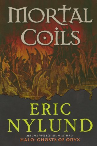 Eric S. Nylund Mortal Coils