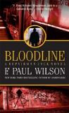 F. Paul Wilson Bloodline