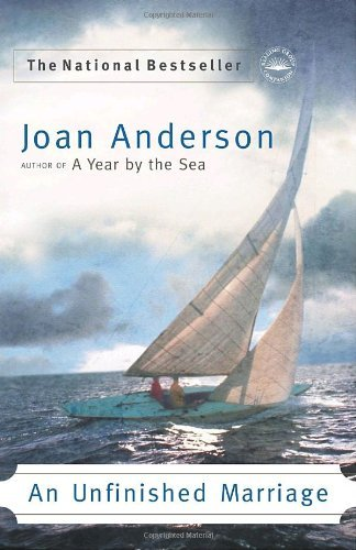 Joan Anderson An Unfinished Marriage
