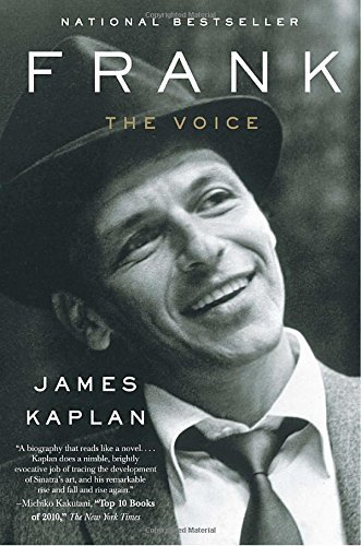 James Kaplan Frank The Voice