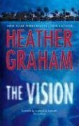 Heather Graham Vision